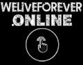 WeLiveForever.Online